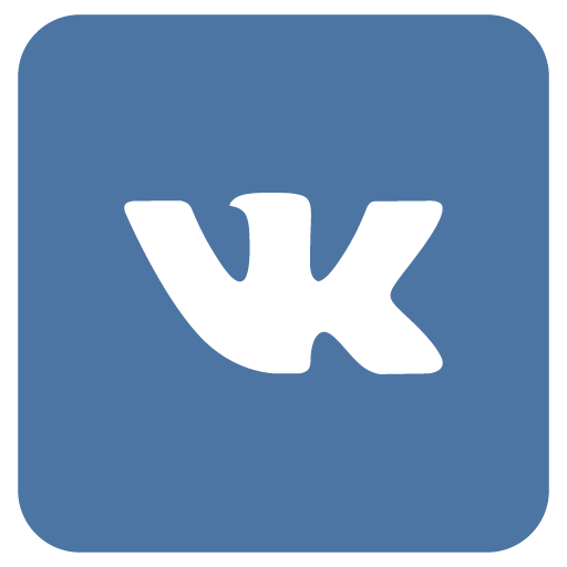 VK-Icon_icon-icons.com_52860.png
